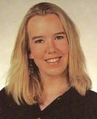 Carolyn Hagle