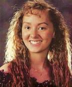 Monica Leeds