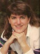Stefanie Mattie