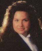 Rhonda Rodrigues