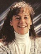 Linda Tillotson