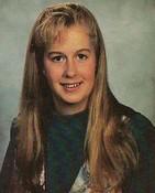 Alicia Twigg