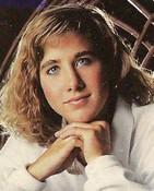 Stephanie Wendlandt