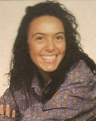 Gemma De Pablos