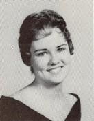 Susan Hill (Hanna)