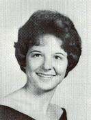 Linda Ousley (Soteres)
