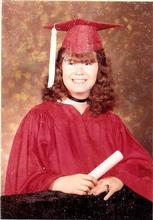 Cynthia Blake