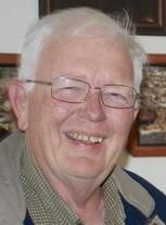 Michael Broers