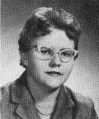 Mary Jo Bernemann