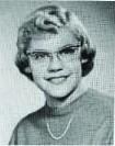 Jill Christoffersen