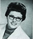 Connie Corless