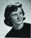 Marjorie Cory