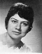 Veronica Espinosa