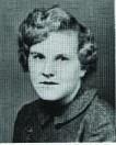 Jolene Kavars