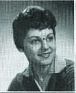 Kathy Klein