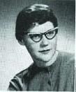 Judy Lowe