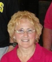 Sharon Skarlis