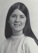 Joanie Johnson