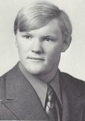 Randy Slane