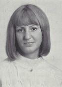 Gayle Wisniewski