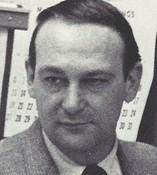Ed Seginak