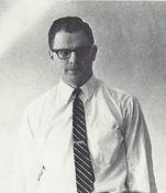 William Baran