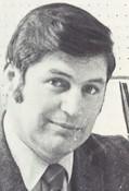 Alex Vuchak