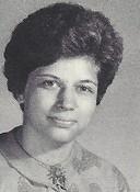 Virginia Petrich