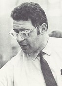 Sam Pagano