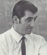 Antoine Khoury