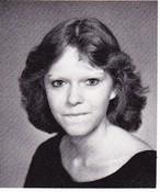 Linda Deloach