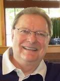Bob Popaditch