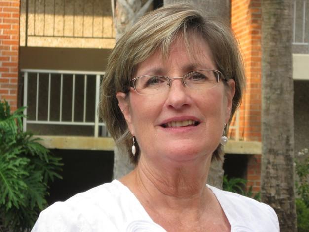 Janie Jahnke