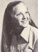 Alison Brenner