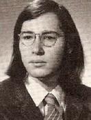 Aaron B. Cohen