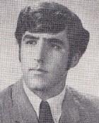 Fred Schreyer