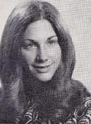 Cheryl H. Redman