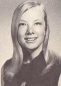 Catherine J Roberts