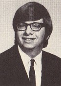 David G. Bragman