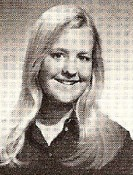 Mary Ann Hurst