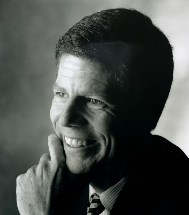 Mark R. Miehle