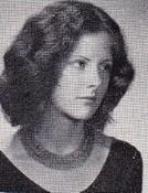 Pamela W. Smith