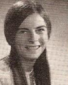 Sally Ann Barton