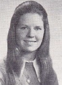 Tracey Smith