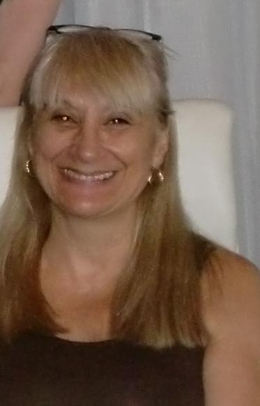 Graciela Haydee Boscarino