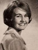Karen A. Drummond