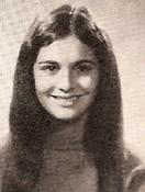 Marilyn J. Cristiano