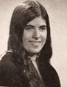 Jane E. Friedberg