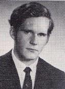 JOHN GUMMERSALL