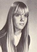 Susan Lindstrom